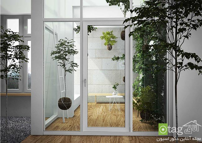 indoor-garden-ideas (10)