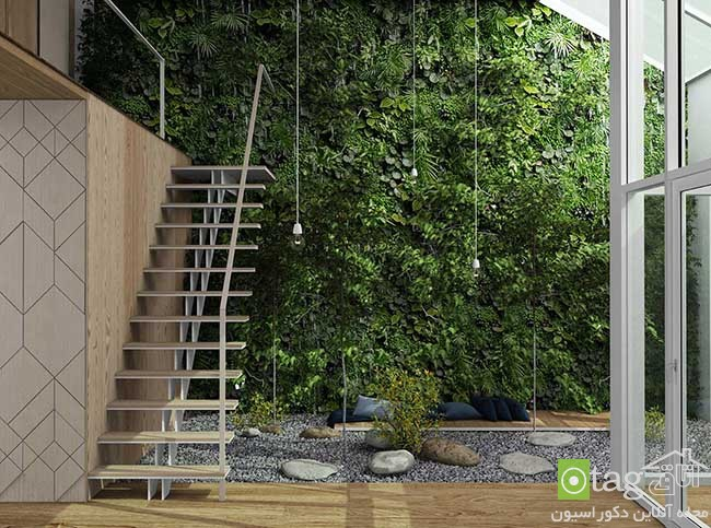 indoor-garden-ideas (11)
