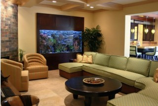 inside-home-aquarium-design-ideas  (3)