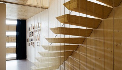 interior-Stairs-design-ideas (6)