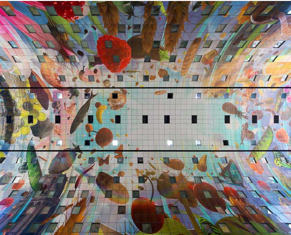 interior-and-outdoor-designs-of-markthal-in-holland (11)