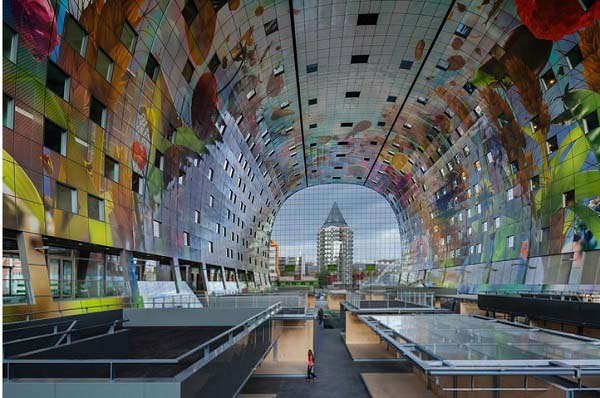 interior-and-outdoor-designs-of-markthal-in-holland (13)