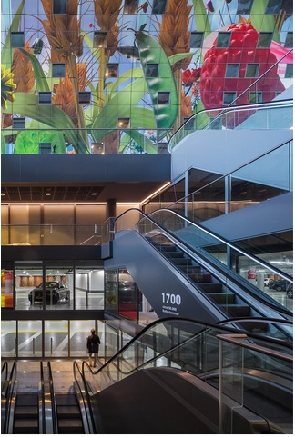 interior-and-outdoor-designs-of-markthal-in-holland (4)