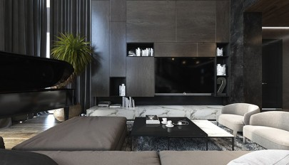 interior-apartment-design-ideas (13)