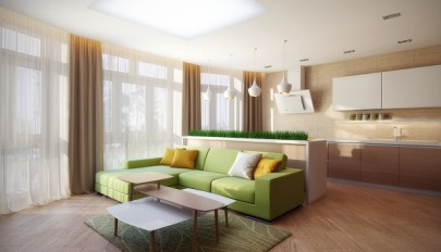interior-colours-ideas-with-citrus-theme (13)
