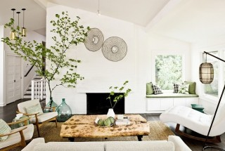interior-design-with-natural-elements (7)