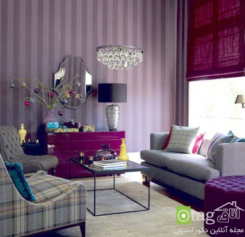 interior-design-with-unique-colors (10)