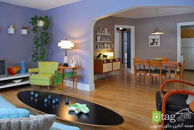 interior-design-with-unique-colors (2)
