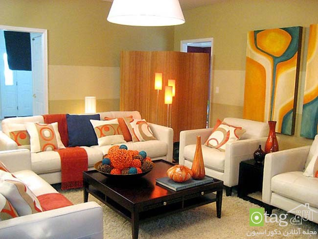 interior-design-with-unique-colors (7)