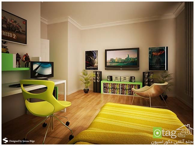 interior-design-with-unique-colors (9)