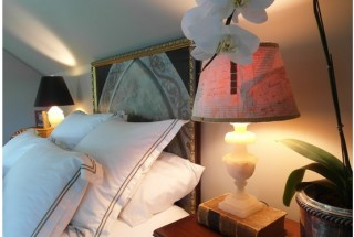interior-furniture-living-room-lamp-shade-designs (15)