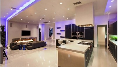 interior-lighting-design (12)