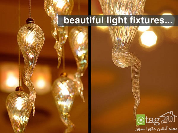 interior-lighting-fixtures-design-ideas (1)