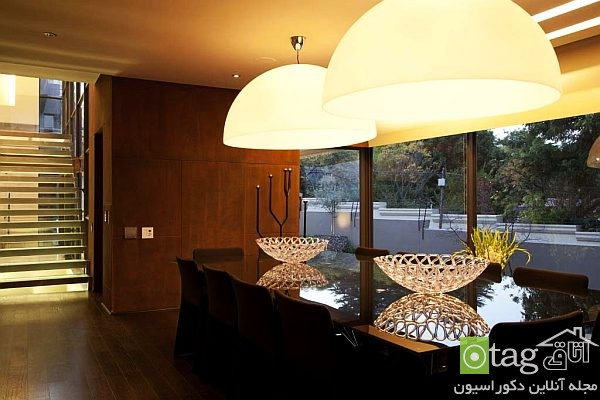 interior-lighting-fixtures-design-ideas (14)
