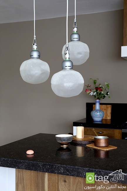 interior-lighting-fixtures-design-ideas (15)