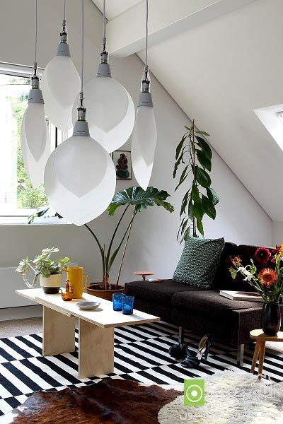 interior-lighting-fixtures-design-ideas (2)