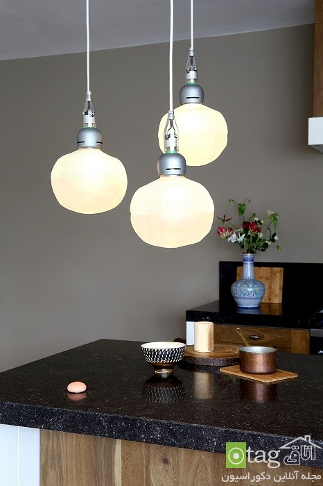 interior-lighting-fixtures-design-ideas (3)