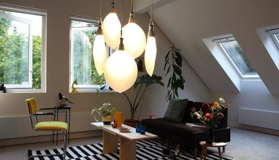 interior-lighting-fixtures-design-ideas (4)