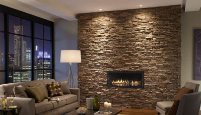 interior-stone-walls-designs-ideas (5)