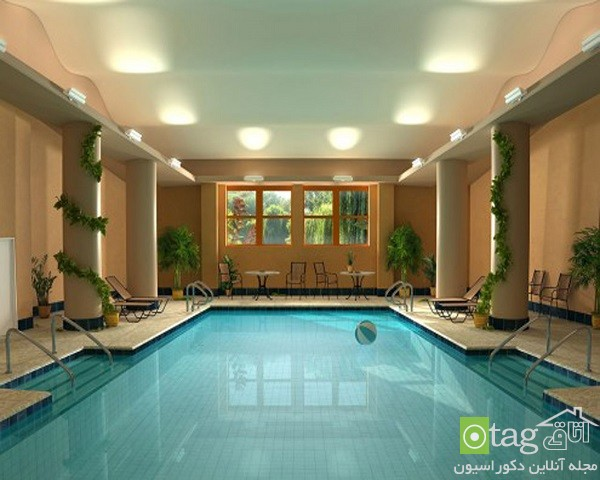 interior-swimming-pool-designs (1)