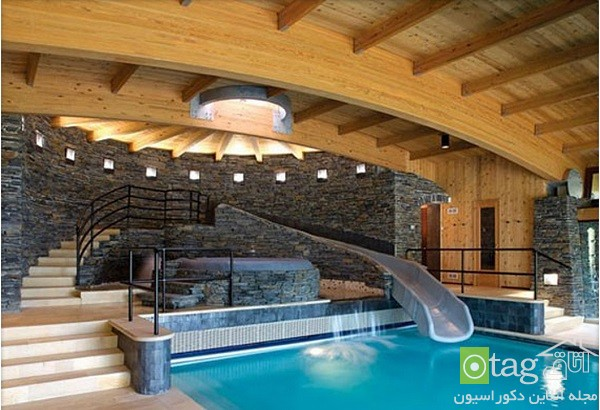 interior-swimming-pool-designs (10)
