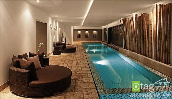 interior-swimming-pool-designs (11)