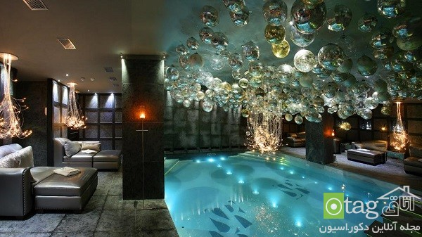 interior-swimming-pool-designs (12)
