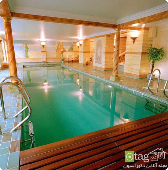 interior-swimming-pool-designs (14)