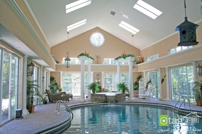 interior-swimming-pool-designs (2)