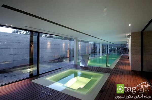 interior-swimming-pool-designs (4)
