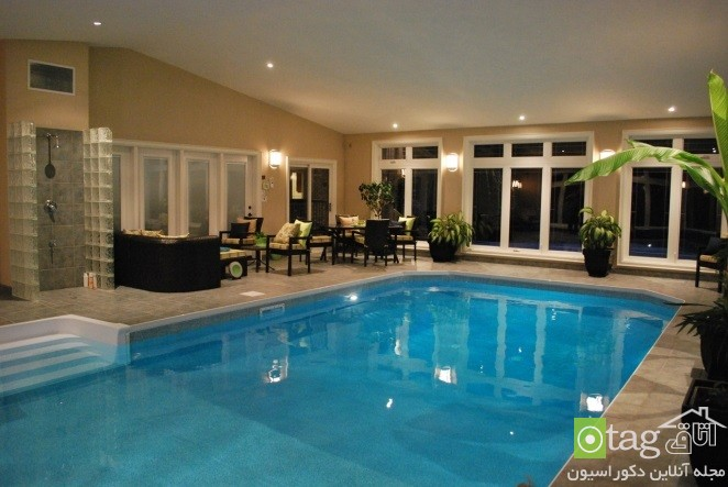 interior-swimming-pool-designs (5)