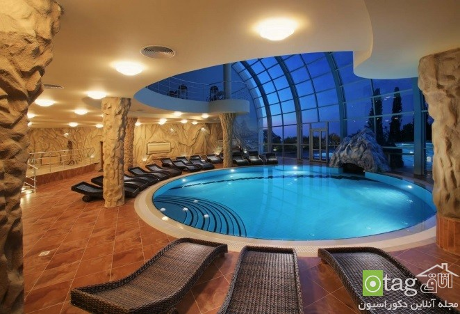 interior-swimming-pool-designs (6)