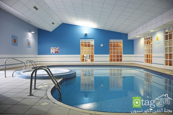 interior-swimming-pool-designs (7)