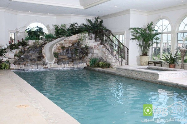interior-swimming-pool-designs (8)