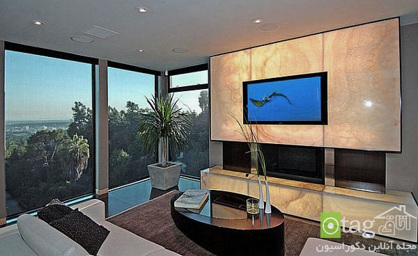 interior-wall-design-behind-the-tv (10)