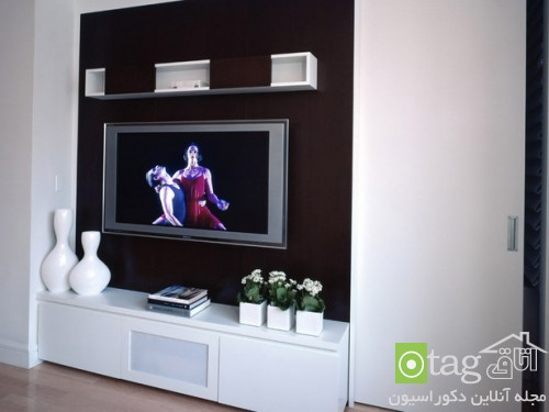 interior-wall-design-behind-the-tv (11)