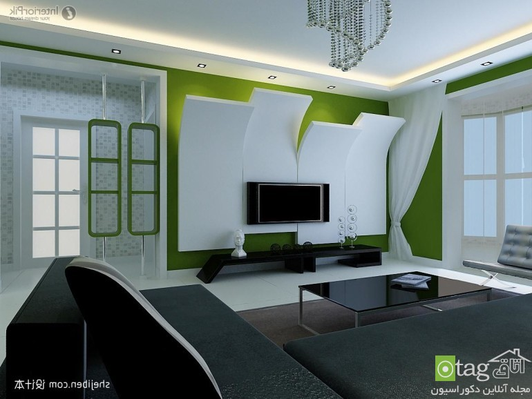 interior-wall-design-behind-the-tv (12)