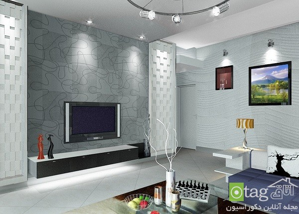 interior-wall-design-behind-the-tv (13)