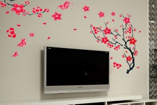 interior-wall-design-behind-the-tv (2)