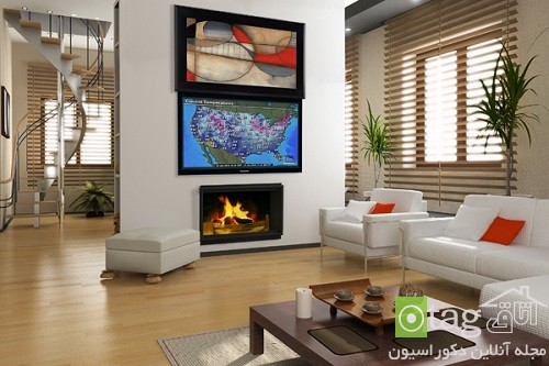 interior-wall-design-behind-the-tv (3)