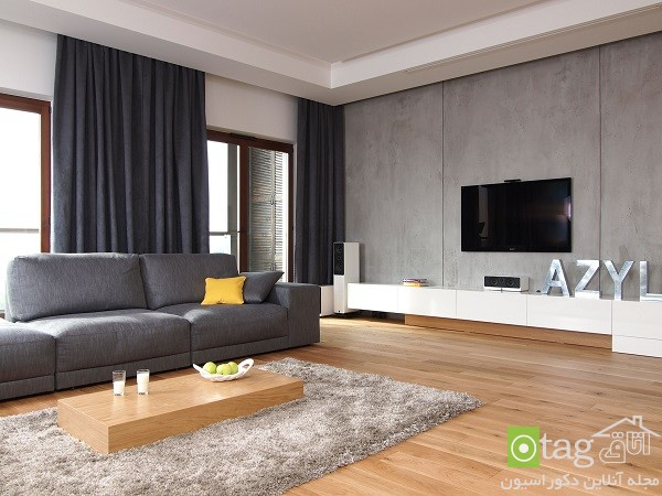 interior-wall-design-behind-the-tv (4)