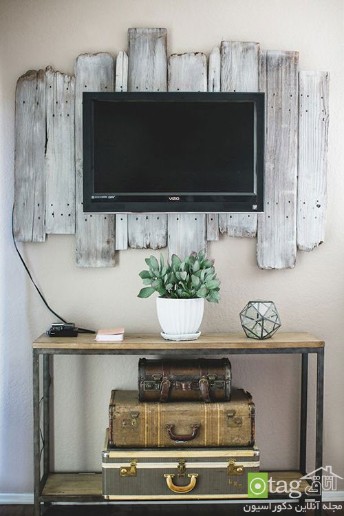 interior-wall-design-behind-the-tv (6)