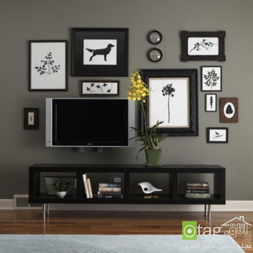 interior-wall-design-behind-the-tv (7)