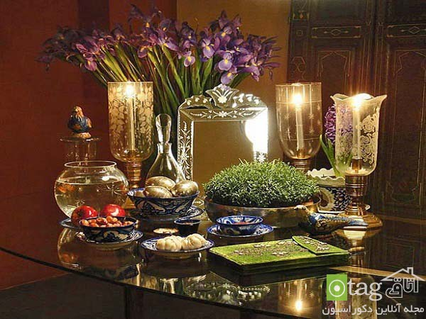 iranian-new-year-haft-sin-designs (1)