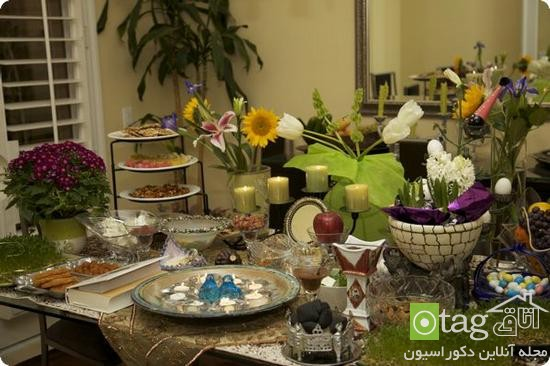 iranian-new-year-haft-sin-designs (11)