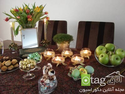 iranian-new-year-haft-sin-designs (2)