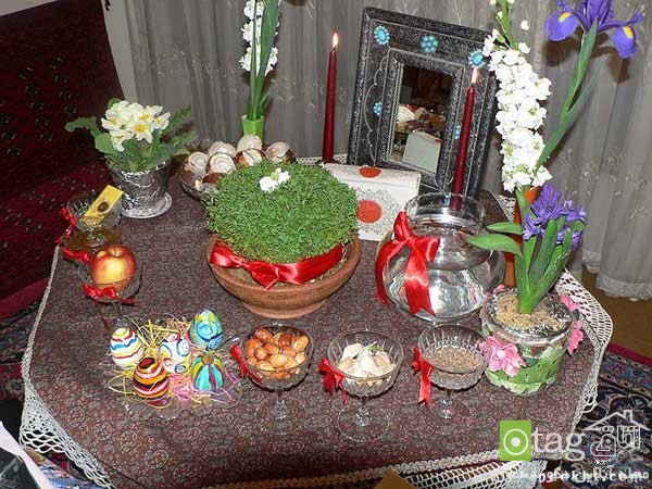 iranian-new-year-haft-sin-designs (4)