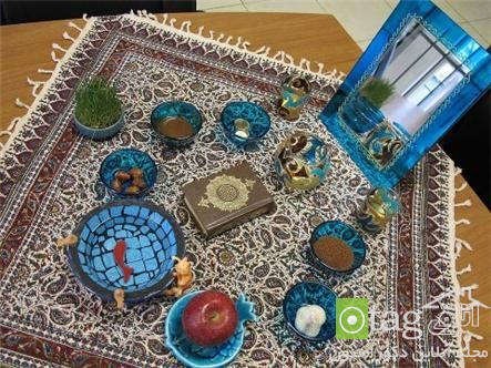 iranian-new-year-haft-sin-designs (5)
