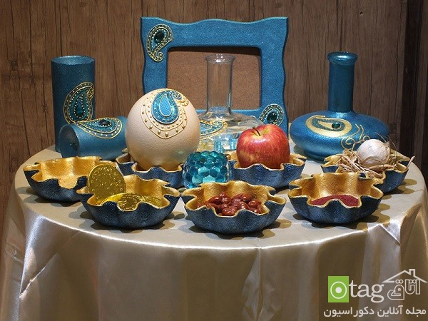 iranian-new-year-haft-sin-designs (6)