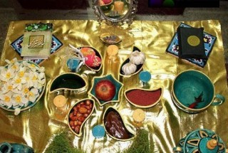 iranian-new-year-haft-sin-designs (7)